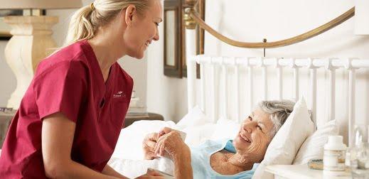 home carers